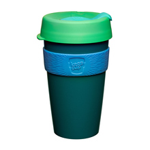 KeepCup Original Eddy 454ml