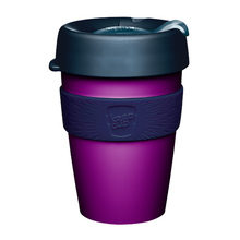 KeepCup Original Rowan 340ml
