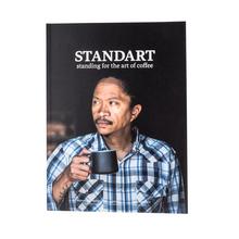Magazyn Standart #9