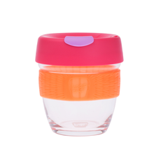 KeepCup Brew Alchemy Rascal 227ml