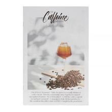 Magazyn Caffeine #45