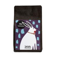 Java Coffee - Tanzania Iyula