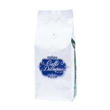 Diemme Caffe - Miscela Aromatica 500g
