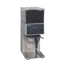 Bunn FPGA-1 Stainless - Młynek do kawy