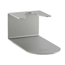Aluminiowa baza tampingowa Motta