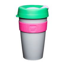 KeepCup Original Sonic 454ml
