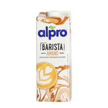 Alpro - Napój migdałowy Barista 1L