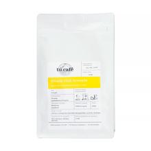 Tu Cafe - Etiopia Guji Arsosala Filter