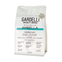 Gardelli Specialty Coffees - Ethiopia Ambella (outlet)