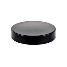 Comandante Bean Jar Cap - Zakrętka do słoika