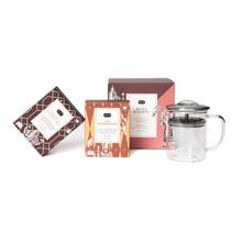 Paper & Tea - Zestaw - Rich & Warming Set