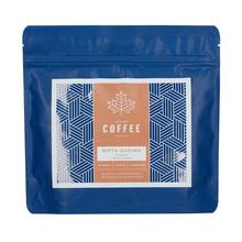 Royal Beans: Autumn Coffee - Etiopia Agaro Biftu Gudina 125g