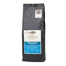 Le Piantagioni del Caffe - Etiopia Yrgalem 500g (outlet)