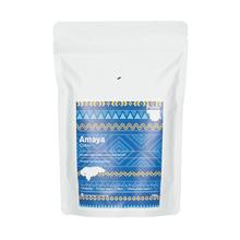 Public Coffee Roasters - Honduras Amaya