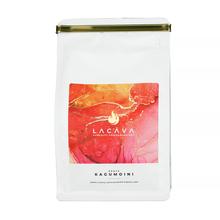 LaCava - Kenia Kagumoini Filter