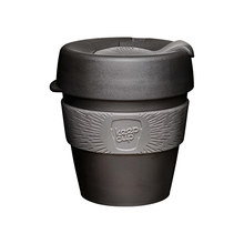 KeepCup Original Doppio 227ml