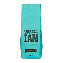 Caffenation - Brazil IAN Espresso