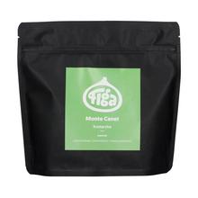 Figa Coffee - Kostaryka Monte Canet
