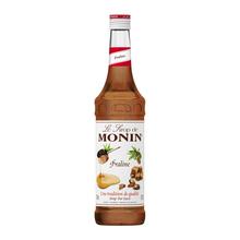Monin Praline - Syrop Pralinkowy 0,7L