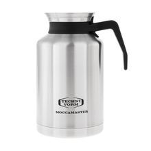 Moccamaster Thermos Jug CDT Grand 1,8 l -  Dzbanek termiczny