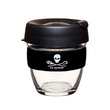 KeepCup Brew Sea Shepherd 227ml