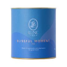 HERBATA MIESIĄCA: Lune Tea - Blissful Moment - Herbata sypana 45g