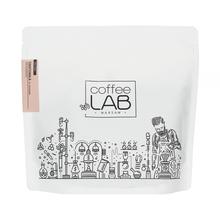 Coffeelab - Gwatemala El Coyegual