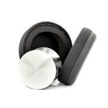 Acaia 500g Callibration Weight - Odważnik do kalibracji