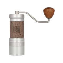 1Zpresso JE-PLUS - Młynek ręczny