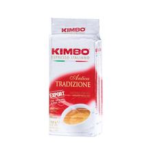 Kimbo Antica Tradizione - Mielona 250g