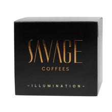 Savage Coffees - Illumination - 10 Kapsułek