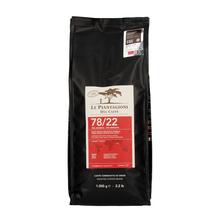 Le Piantagioni del Caffe - 78/22 - 1kg