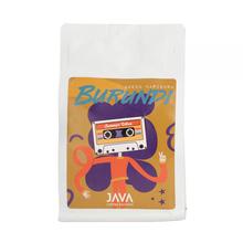 Java - Burundi Akeza Karigura