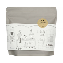 Father's Coffee - Colombia La Luna Filter
