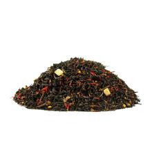 Mount Everest - Christmas Tea Royal - Herbata sypana 50g