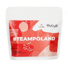 Qualia x Coffeedesk - Team Poland Kolumbia Villa Clabelina Filter