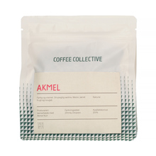 The Coffee Collective - Ethiopia Akmel Nuri