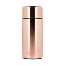 Barista & Co - Cocoa Shaker- Copper - Dekorator