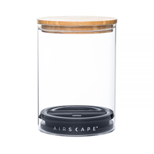 Planetary Design - Airscape - Pojemnik próżniowy - Szklany 1,8l