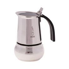 Bialetti Kitty 2tz