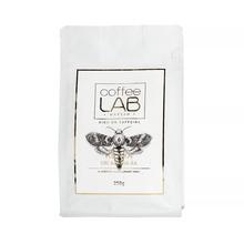 Coffeelab Kenia Cri Azania AA
