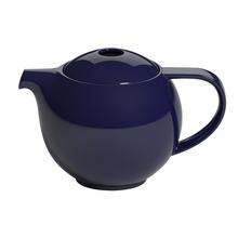Loveramics Pro Tea - Dzbanek z zaparzaczem 600 ml - Denim (outlet)