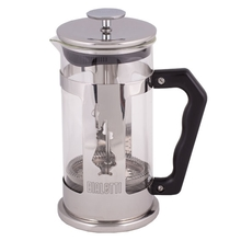 Bialetti French Press Preziosa 1000 ml