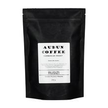 Audun Coffee - Rwanda Rusizi