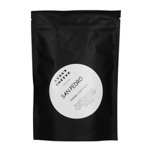 Audun Coffee - Kostaryka San Pedro (outlet)
