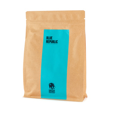 Coffee Republic - Blue Republic 250g (outlet)