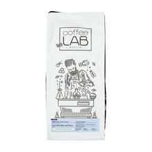 Coffeelab - Brazylia Yellow Bourbon Fazenda Rainha Espresso 1kg