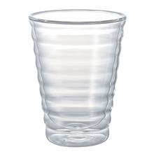 Hario Coffee Glass V60 - 450ml