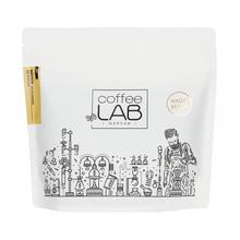 Coffeelab - Rwanda Intego Gasharu Filter