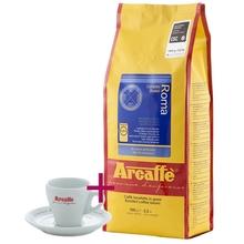 Zestaw Arcaffe Roma 1kg + filiżanka do espresso